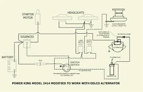 ultima alternator wiring diagram engine diagrams extraordinary