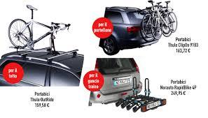 porta bici x auto portabici per auto come scegliere quello giusto virgilio motori