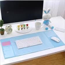 discount computer desk mats 2017 computer desk mats on sale at