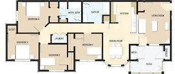3 bedroom 2 bathroom floor plans 3 bedroom 2 bath ipbworks