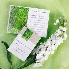 Informal Wedding Invitation Wording Summer Informal Wedding Invitation Wording The Wedding