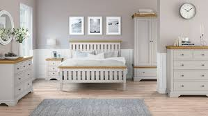 carpet u0026 furniture preston lancashire