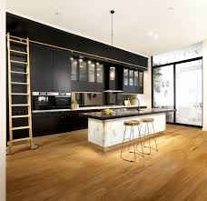Small Apartment Kitchen Ideas Kitchen Feria 2b Cocina Veo Apartment Seville Granite Ountertop
