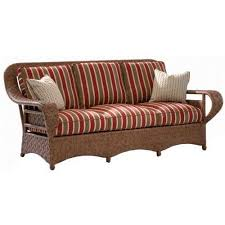 lane venture replacement cushions browse by furniture sofa