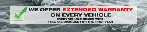 lexus repair brooklyn used car dealer in brooklyn queens staten island ny raceway