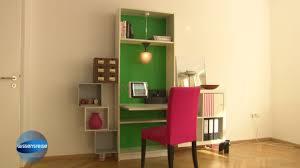 Designer Kchen Deko Ikea Online Küchen Haus Design Ideen