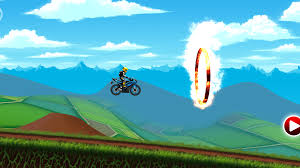 best motocross race ever fun kid racing motocross android apps on google play
