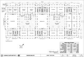 underground bunkers building plans bunker 101 building your high school floor plan layout