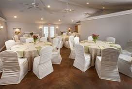 wedding venues cincinnati wedding reception venues in cincinnati oh 171 wedding places