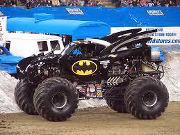 colby u0027s monster trucks gallery flickr