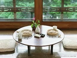 Dinner Table Best 20 Japanese Dining Table Ideas On Pinterest Japanese Table