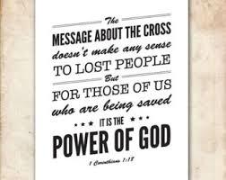 printable christians scripture print 2 corinthians 12 10