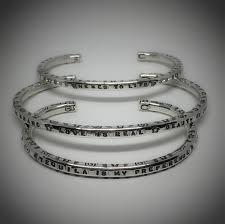 bracelet silver mens images Rcpm silver bracelet jpg