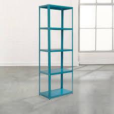 sauder bookcase 5 shelf sauder select tower bookcase 416853 sauder