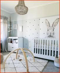 chambre bebe noir chambre scandinave bebe lovely chambre enfant chambre bebe fille