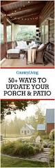 Front Porch Ideas For Mobile Homes Backyards Amazing Backyard Porch Ideas Front Yard Landscape