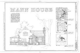 tudor floor plans tudor style houses tudor style home