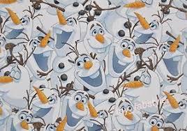 minion wrapping paper sheet 1mx70cm frozen despicable me minion disney mavel gift wrap