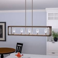 kitchen island pendant kitchen island lighting you ll wayfair