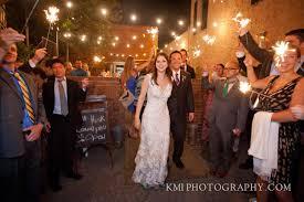photographers in nc wilmington weddings wilmington nc wedding and portrait photographers