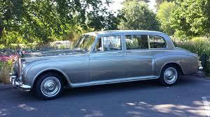 roll royce australia rolls royce phantom in melbourne rsv limo