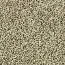 Rite Rug Reviews Rite Rug Carpet Reviews Carpet Vidalondon