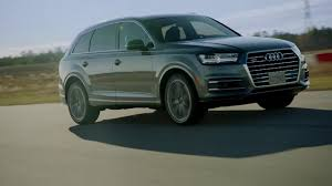 car models with price audi audi a series price audi car models 2016 audi q7 hp