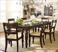 Kitchen  Pottery Barn Dining Room Chairs Potterybarn Table - Pottery barn dining room chairs