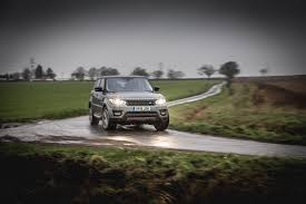 land rover pajero land rover range rover sport hse dynamic 2016 gallery