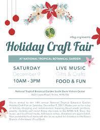 holiday craft fair kauai festivals u0026 events