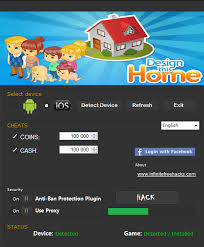 design this home android apk hacked u2013 download unlimited cash mod