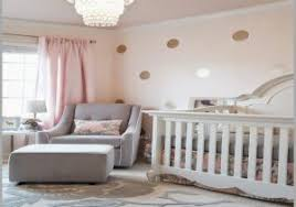 humidificateur pour chambre humidificateur pour chambre bébé 1017691 9 luxe déco chambre