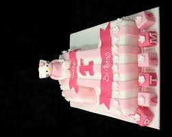 cakes gallery celebration cakes children u0027s cakes wedding