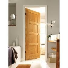 wickes doors internal glass 42 best doors images on pinterest internal doors oak doors and