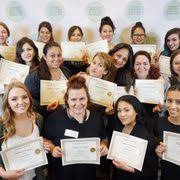Make Up Classes In Houston Tx Microblading Academy 18 Photos Makeup Artists Montrose