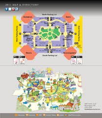 Maine Mall Map Mall Map Of Great Mall A Simon And Of The America Roundtripticket Me