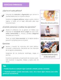 Telemarketer Synonym Tips Para Hacer Ejercicios De Kegel Mi Embarazo Pinterest
