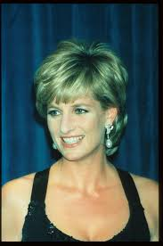 Raine Spencer by Princess Diana Biography Her Background And Life