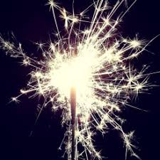 where to buy sparklers in store wedding sparklers usa all weddings should sparkle