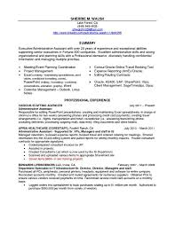 Travel Agent Sample Resume by Credit Card Sales Resume Sample Free Resume Example And Writing