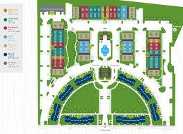 apartments for rent in tucker ga greenparkapts com home