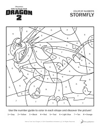 100 ideas printable coloring pages train dragon
