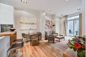 luxury one bedroom apartments 791 luxury one bedroom apartment in mitte near nordbahnhof