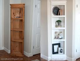 White Corner Bookcase Corner Bookcase White Corner Bookcase Black Corner Bookcase With