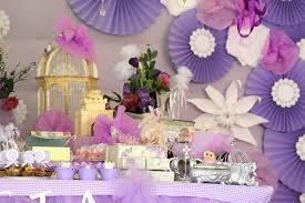 purple elephant baby shower decorations purple owl baby shower decorations for children office and bedroom