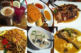 thai restaurants near me u2013 dikimo