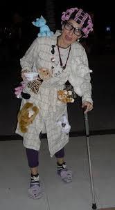 Crazy Cat Lady Halloween Costume Ladies Halloween Costumes Super Crafty Halloween Costume Contest U2014 Vote Cat Lady