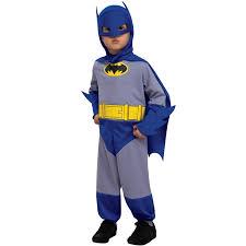 Infant Robin Costume Baby Batman Costumes Dark Knight Halloween Costumes Toddlers