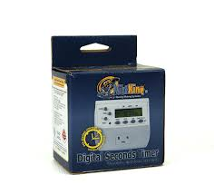 Comforday Digital Timer 7 Day by Amazon Com Mistking Digital Seconds Timer Pet Supplies