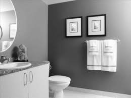 black and blue bathroom ideas blue bathroom pics ideas house generation looking tile